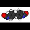 K+mg adipate - минеральная добавка