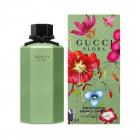 Gucci Flora Emerald Gardenia 100 ml edt women