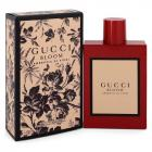 Gucci Bloom Ambrosia di Fiori 100 ml edp women