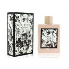Gucci Bloom Nettare Di Fiori 100 ml edp women