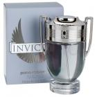 Paco Rabanne INVICTUS edt For Men 100 ml
