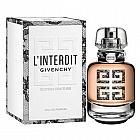 Givenchy L'Interdit Edition Couture 80 ml edp для женщин