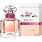 Guerlain Mon Bloom of Rose eau de toilette 100 ml women