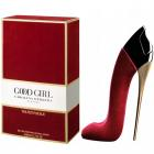 Carolina Herrera Good Girl Velvet Fatale (RED) 80 ml edp для женщин