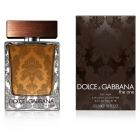 Dolce & Gabbana The One Baroque Collector 100ml edt men