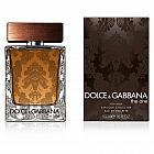Dolce Gabbana The One Baroque Collector 100ml edt men
