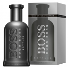 Hugo Boss Bottled Man Of Today Edition 100 ml edt men