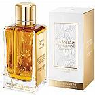Jasmins Marzipane Eau De Parfum - Maison Lancome 100 ml