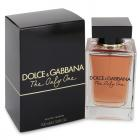 Dolce Gabbana The Only One women 100 ml