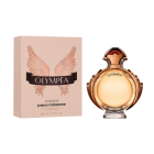 Paco Rabanne Olympea Intense women 80 ml edp