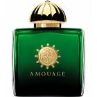 Amouage Epic Woman 100 ml edp