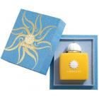 Amouage Sunshine Woman 100 ml edp