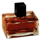 Angel Schlesser Homme Oriental men
