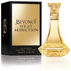 Beyonce Heat Seduction women