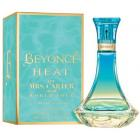 Beyonce Heat The Mrs. Carter Show World Tour Limited Edition women
