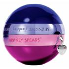 Britney Spears Fantasy Twist (2 in 1) women
