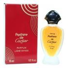 Cartier Panthere Ligne Voyage women