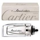 Cartier Roadster men