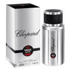 Chopard 1927 Vintage Edition men