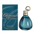 Chopard Enchanted Midnight Spell women