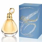 Chopard Enchanted women