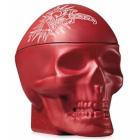 Christian Audigier Ed Hardy Skulls & Roses Limited Edition men