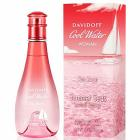 Davidoff Cool Water Sea Rose Summer Seas women