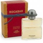 Hermes Rocabar men