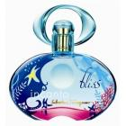 Salvatore Ferragamo Incanto Bliss women
