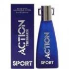 Trussardi Action Sport women