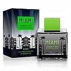 Antonio Banderas Miami Seduction In Black men