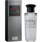 Antonio Banderas Select Diavolo Club men