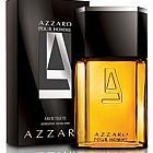 Azzaro Pour Homme men