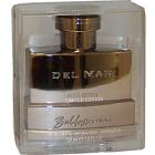 Baldessarini Del Mar Limited Edition men