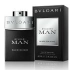 Bvlgari Man Black Cologne men