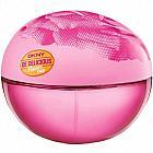 Donna Karan Pink Pop women