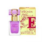 Escada Joyful Moments women