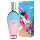 Escada Sorbetto Rosso women 100 ml edt