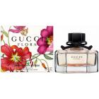 Gucci Flora by Gucci Anniversary Edition women