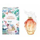 Nina Ricci L'Air Du Paradis women