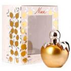 Nina Ricci Nina Gold Edition women