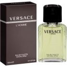 Versace L'Homme men
