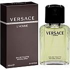 Versace L'Homme men