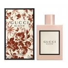 Gucci Bloom edp для женщин