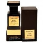 Tom Ford Noir de Noir edp унисекс