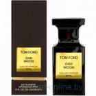 Tom Ford Oud Wood edp унисекс 100 мл