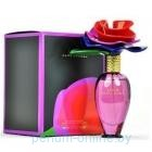 Marc Jacobs Lola edt women