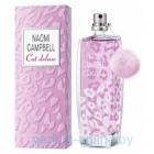 Naomi Campbell Cat Deluxe edt women