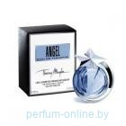 Thierry Mugler Angel edt women