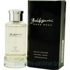 Baldessarini Cologne men